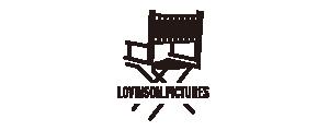 【兵庫】ビデオ撮影、映像制作のLOVINSON.PICTURES【姫路】